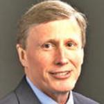 Robert Lagasse