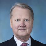 Dr. Stephen John Witanowski, MD