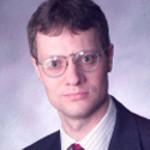 Dr. Nicolaas Ida Leonardus Joseph Bohnen, MD