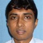 Dr. Amar Babu Garapati, MD