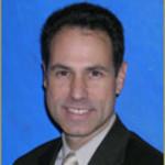 Dr. Adam Keller Ashton, MD