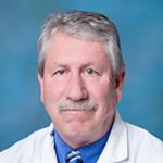 Dr. Craig M Shaughnessy, MD
