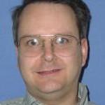Jeff Elder