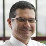 Dr. Robert Philip Pierce, DO