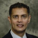 Dr. Jamshed A Zuberi, MD