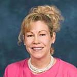 Kristina Gallagher