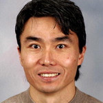 Dr. Kyung Han Kim, MD