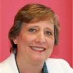 Dr. Alecia A Hanes, MD