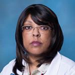 Dr. Beverly Ann Tyler, MD