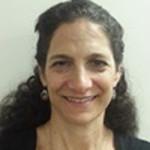 Dr. Sharon Faye Pushkin, MD
