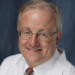 Dr. Matthew Brian Shannon, MD