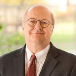 Dr. Edward Valare Vandenberg, MD