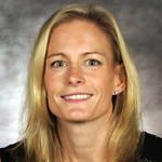 Dr. Amie Gonthier Deutch, MD