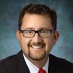 Dr. Mark Luis Gonzalez, MD