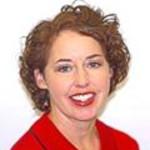 Dr. Catherine Mcdermott Barteau, DO