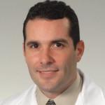 Dr. Reinaldo Emilio Rampolla-Selles, MD