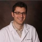Dr. Cristian Pantea, MD