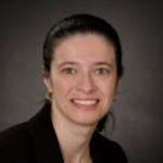 Dr. Elizabeth Katherine Speliotes, MD