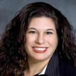 Dr. Arlene Regina Burton, MD