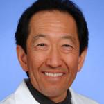 James R Sakamoto Jr
