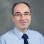 Dr. Abdulla Akfaly, MD