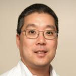 Dr. Greg Nobuka Matsubara, MD