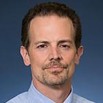 Dr. Abraham Louis Brass, MD