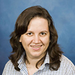 Antonia Popova