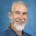 Dr. Raymond William Brow, MD