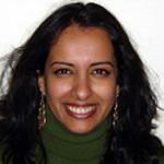 Dr. Seema Venkatachalam, MD