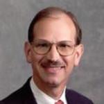 Dr. Alan F Frigy, MD