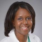 Dr. Elena Louise Mann, MD