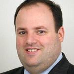 Dr. Philip A Cohen, MD