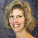 Anne Schott