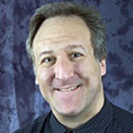 Dr. Marc Barry Hershenson, MD