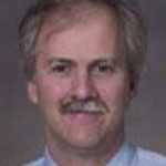 Dr. Thomas David Lamkin, MD