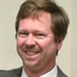 Dr. Ronald Edward Iverson, MD