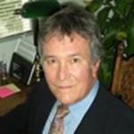 Dr. Martin Louis Alpert, MD