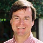 Dr. Donald Edwin Zumwalt, MD