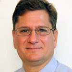 Dr. Jeffrey James Rade, MD