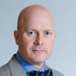 Dr. Keith Thomas Flaherty, MD