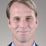 Dr. Mark Richard Bonnell, MD