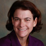 Dr. Susan Catherine Lambe, MD
