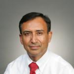 Vimal Chadha