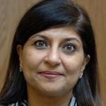 Dr. Lalita A Matta, MD