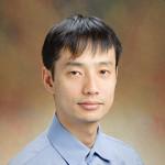 Dr. Akira M Nishisaki, MD