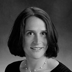 Dr. Athena F Zuppa, MD