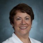 Dr. Cynthia Ann Brincat, MD