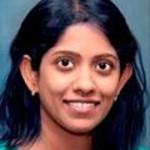 Bhavani Adusumilli