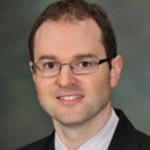 Dr. Michael Richard Fine, MD